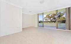 10/1 Jersey Road, Artarmon NSW