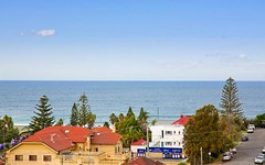 9/32 Undercliff Road, Freshwater NSW