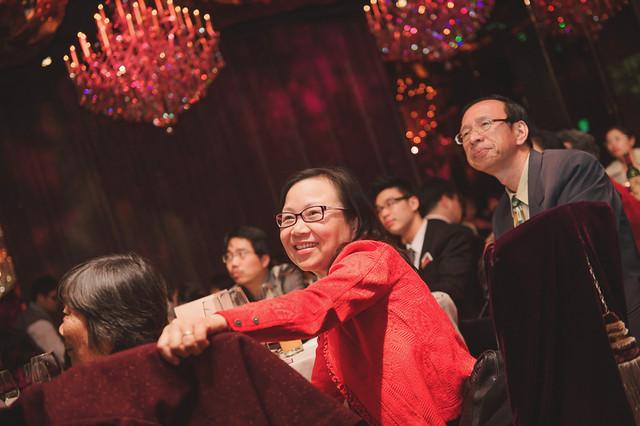 台北婚攝, 君品酒店, 君品婚攝, 林口福容, 紅帽子工作室, 婚禮記錄, 婚攝紅帽子, 推薦婚攝, Redcap-Studio,DSC_0927
