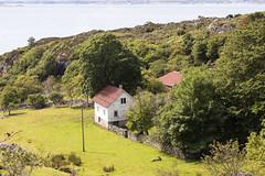 Gauksheim 1.13, Austevoll, Norway (Knut-Arve Simonsen) Tags: norway norge norwegen noruega bergen hordaland norvegia vestlandet austevoll norvge   bekkjarvik   selbjrn  gauksheim