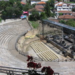 "Classical Amphitheatre <a style=""margin-left:10px; font-size:0.8em;"" href=""http://www.flickr.com/photos/14315427@N00/14876213624/"" target=""_blank"">@flickr</a>"