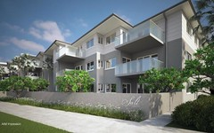 3/1219-1225 Pittwater Road, Collaroy NSW