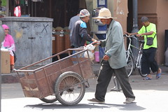 IMG_0183 (Gregou Trip) Tags: street streetphotography maroc marocco marrakech maghreb medina streetphoto