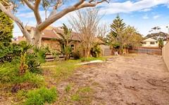 14a Stella Street, Collaroy Plateau NSW