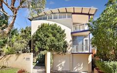 90 Blandford Street, Collaroy Plateau NSW