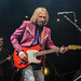 Tom Petty (21 of 30)