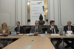 Installation CNEPI - 27-06-14 (10) (strategie_gouv) Tags: installation innovation politique hamon montebourg fioraso cgsp evalutation gouv francestrategie