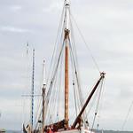 Camaret sur mer_11511 thumbnail