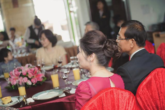 台北婚攝, 首都飯店, 首都飯店宴客, 首都飯店婚攝, 婚禮記錄, 婚攝, 推薦婚攝, 新祕BONA,DSC_0820