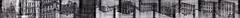 Grand Canal Blender (whole film) (pho-Tony) Tags: venice blackandwhite bw white 3 black bus film water monochrome analog 35mm square exposure doubleexposure double ishootfilm blender format analogue 24mm 40mm f56 agfa cassette venezia rapid 56 grandcanal obsolete vaporetto karat 24x24 radix ilfosol bilora filmisnotdead agfakarat autaut agfarapid 24mmx24mm biloxar radix56