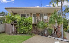 1/32 Kintyre Crescent, Banora Point NSW