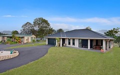 2609 Kyogle Road, Kunghur NSW