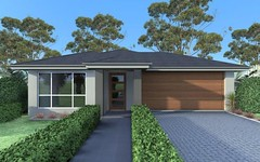Lot 4384 Steward Dr., Oran Park NSW