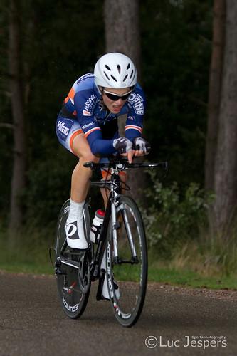 Nat TT Neerpelt 143