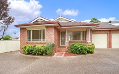 3/261 Rothery Road, Corrimal NSW