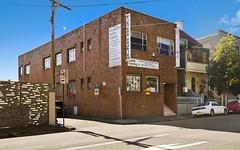 2 Epsom Road, Zetland NSW