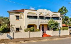 6/267 Gladstone Road, Dutton Park QLD
