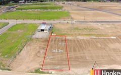 Lot 2001 Grima Street, Schofields NSW