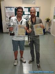 1° Trofeo Fritz Dennerlein001