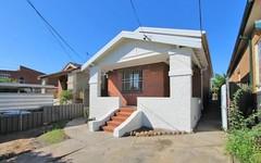 7 Haldon Street, Lakemba NSW