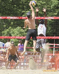CQE#3  Beach volleyball Montreal, Ste-Agathe des Monts, Quebec (Danny VB) Tags: park summer canada beach sports sport ball major sand shot quebec action plateau montreal ballon sable competition playa player beachvolleyball tournament wilson volleyball athletes players milton vole athlete circuit plage parc volley 514 steagathe volleybal ete provincial laurentides monts laurentian excellence volei mikasa voley pallavolo joueur voleyball sportif voleibol sportive joueuse tourneys steagathedesmonts 2013 tournois voleiboll volleybol volleyboll voleybol lentopallo siatkowka vollei cqe volleyballdeplage canon7d voleyboll palavolo dannyvb montreal514 cqj volleibol volleiboll