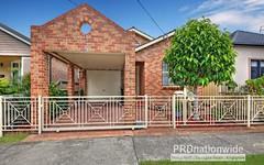 11 Macdonald Street, Ramsgate NSW