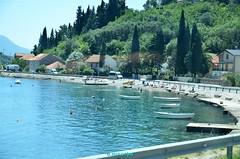 140702299sd Montenegro - Kotor (galpay) Tags: nikon sd montenegro bokakotorska 140702 karada bayofkotor galpay d7000