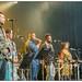 jazz bruno antwerpen middelheim 2014 fotograaf mikeladd jazzmiddelheim bollaert vijayiyer wwwsterrennieuwsbe