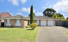9 Lawson Place, Barden Ridge NSW