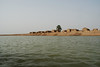 LLOGARRET D'ÈTNIA BOZO (Mali, juliol de 2009) (perfectdayjosep) Tags: africa mali bozo afrique nigerriver àfrica perfectdayjosep ríoníger riuníger