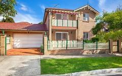 17B Shortland Avenue, Strathfield NSW