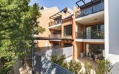 10/2-4 Duke Street, Strathfield NSW