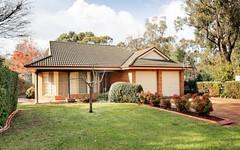113 Sunrise Road, Balaclava NSW