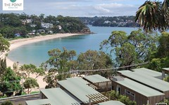 4/96-98 Loftus Street, Bundeena NSW