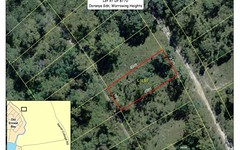Lot 97 DP 8770, Ooranye Garden, Worrowing Heights NSW