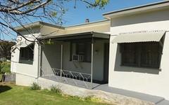 46 Hanley Lane, Gundagai NSW