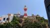 Jaffo lighthouse