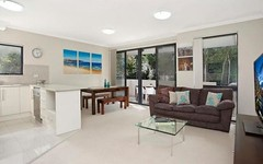 102 Liverpool Road, Enfield NSW