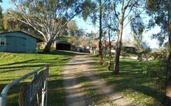 2 Stevens Street, Binalong NSW