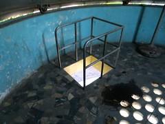 IMG_1280 (Edvill) Tags: club arquitectura venezuela country piscina caracas historia dictadura marcosprezjimnez