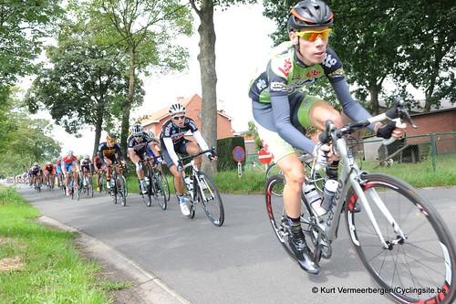 Omloop der Vlaamse gewesten (329)