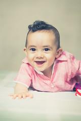 Pietro (Adriel-Gama) Tags: light boy baby luz lens 50mm model natural bahia newborn criana afs beaut 18g babymodel d3100