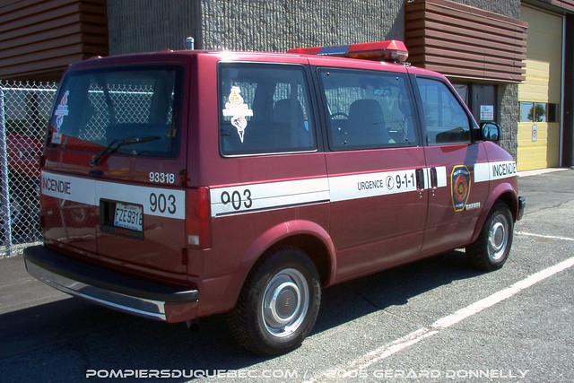 quebec safari gmc 93318 spiq