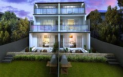 1/143-145 Mount Street, Coogee NSW