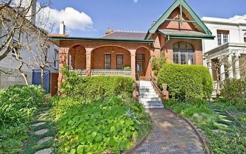 5 Robertson Road, Centennial Park NSW