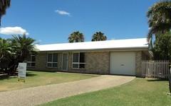 74 Carara Drive, Kawana QLD