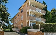 2/283 Sailors Bay Road, Northbridge NSW