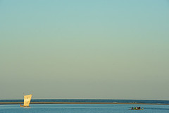 MDG-Morondava-1108-24-v1 (anthonyasael) Tags: ocean africa wood sea nature water horizontal landscape island boat canal wooden fishing fisherman indianocean scenic sail afrika fishingboat madagascar waterscape sailingboat fishermanboat morondava topb anthonyasael canalofmozambique