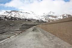 IMG_6408 (riccio.walter1982) Tags: italy snow france lago italia fort dam border confine lac bunker neve ww2 francia forte diga moncenisio montcenis varisello valloalpino variselle lagovuoto