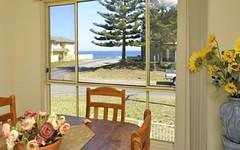 24 Ocean Avenue, Anna Bay NSW